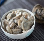 FRESH Oysters in the Pint ($16.99 Each)