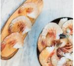 Colossal Shrimp (Per LB)