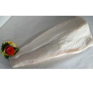 FRESH Chilean Sea Bass (Per LB)