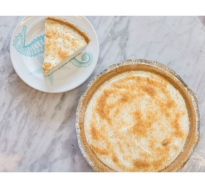 Key Lime Pie ($8.99 Each)