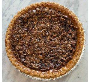 Pecan Pie ($9.99 Each)