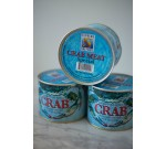 Special crab meat ($19.99 Each)