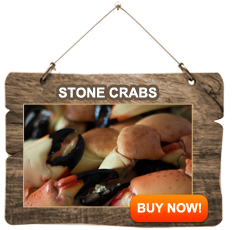 Featured-Crab