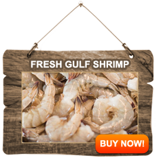 Featured-Shrimp