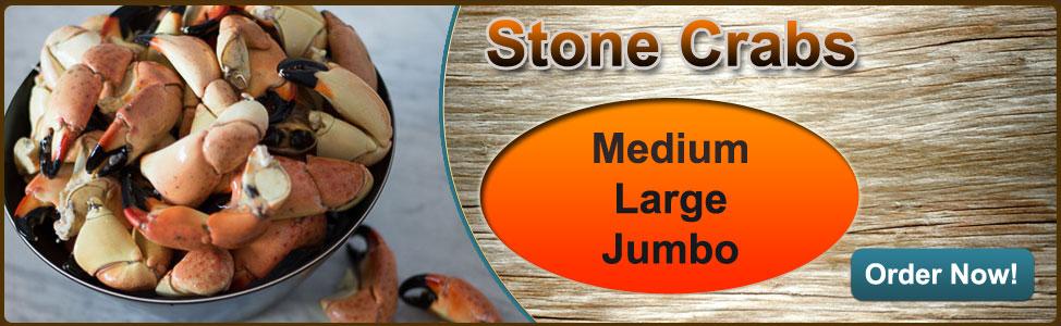stonecrabslide