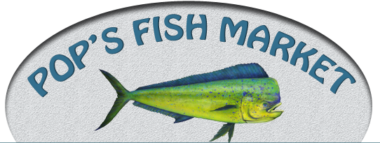 Pop's Fish Market